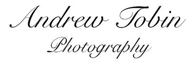 Andrew Tobin Photography